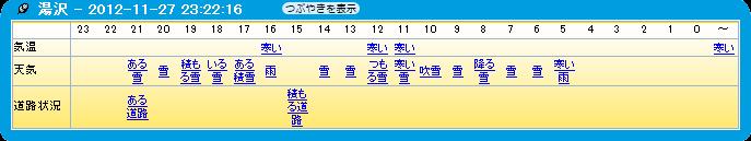 1127yuzawa.png