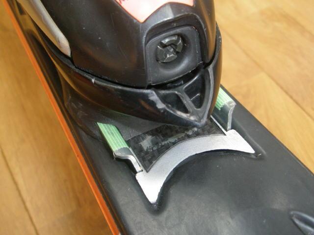 P5260010.JPG